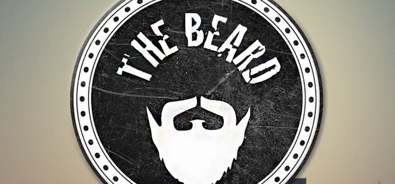 The Beard's Best Joburg Events This Week: 05/12 - 12/12