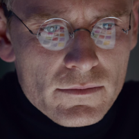 The New Steve Jobs Movie Looks Better Than The Last Steve Jobs Movie